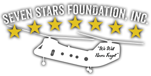 Seven Stars Foundation